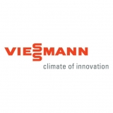 котлы Viessmann