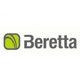 котлы Beretta