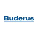 котлы Buderus