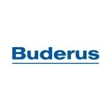 коллекторы Buderus