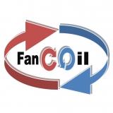 Конвекторы Fancoil