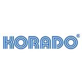 радиаторы Korado