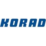 радиаторы Korad