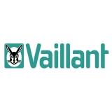 котлы Vaillant