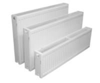 Радиаторы  RADIK KLASIK т21 / VK т21 боковое / нижнее подключение