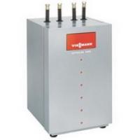 Рассольно - водяной тепловой насос Vitoсal 300