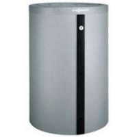 Емкостной водонагреватель Vitocell 050 SVP