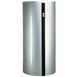 Емкостной водонагреватель греющего контура Vitocell 340-M